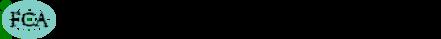 FC/代理店支援センターのロゴ
