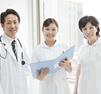 医療関係の画像