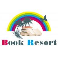 ホテル向け電子書籍読み放題サービス「ブックリゾート」の画像