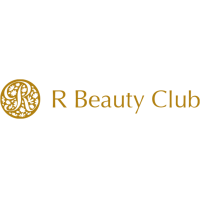 R Beauty Clubが開発した化粧品REIシリーズの販売