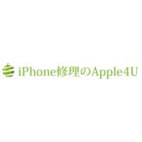 iPhone修理のApple4Uの画像