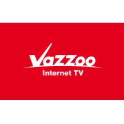 バズーTV(インターネット)